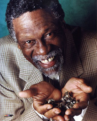 aafq036bill-russell-photofile-posters.jpg