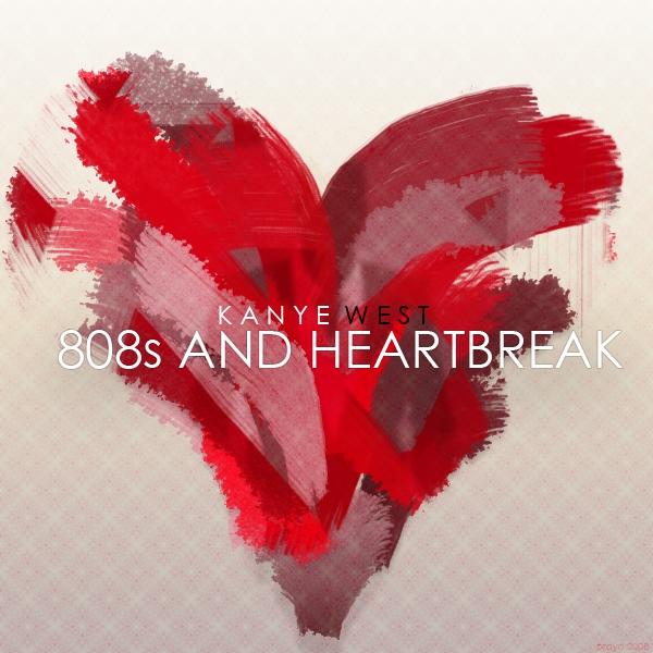 808sheartbreak21