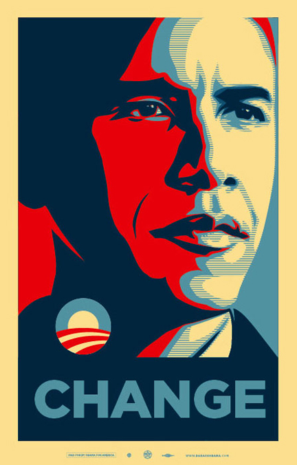 barack_obama_change_fairey