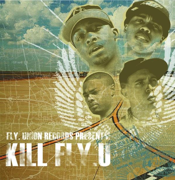 kill-flyu-cover-front