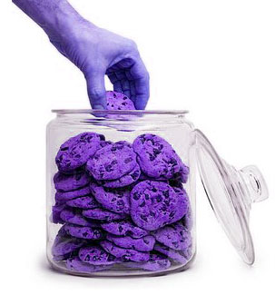 cookie-jar-purp
